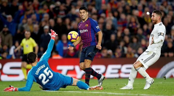 gol-Suarez
