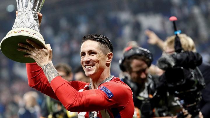 Fernando-Torres-Atletico