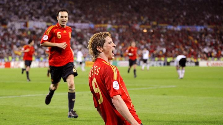 Fernando-Torres-gol-Eurocopa