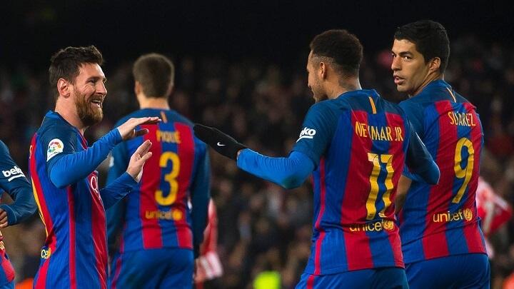 Neymar-Messi-y-Suarez