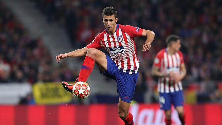 Rodrigo-Hernandez-Atletico