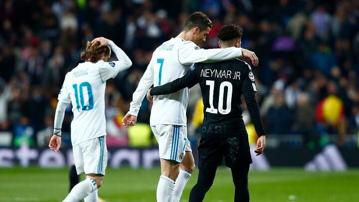 Cristiano-Ronaldo-y-Neymar