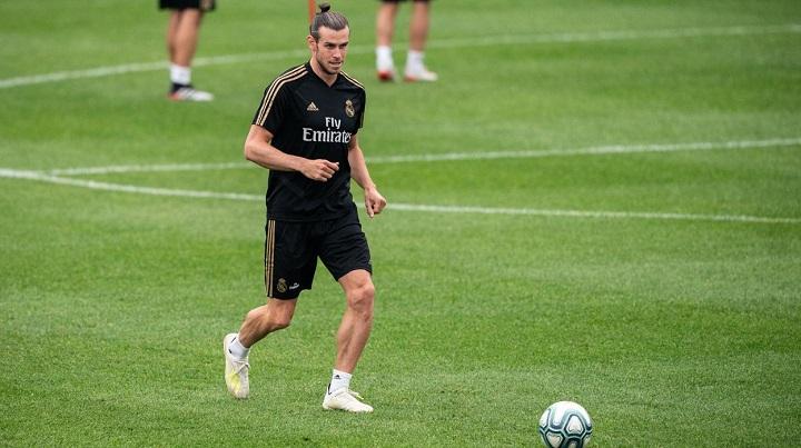 Gareth-Bale-entrenando