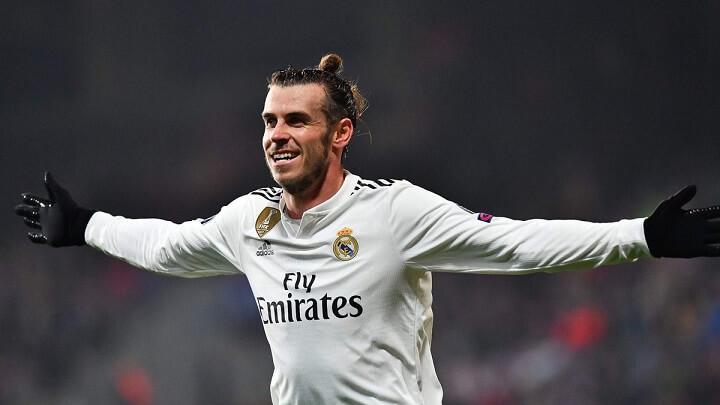 Gareth-Bale-gol