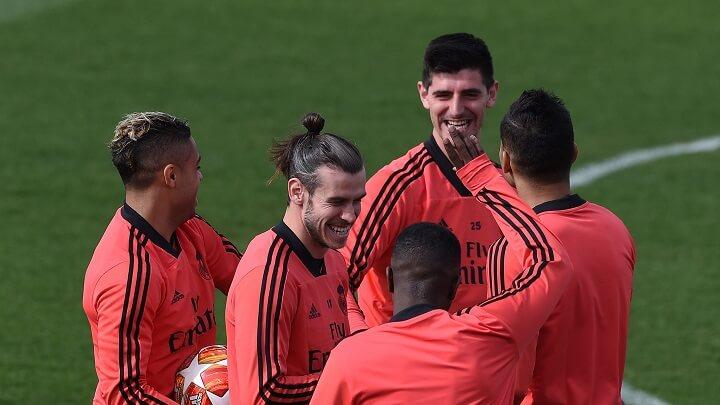 Gareth-Bale-pretemporada