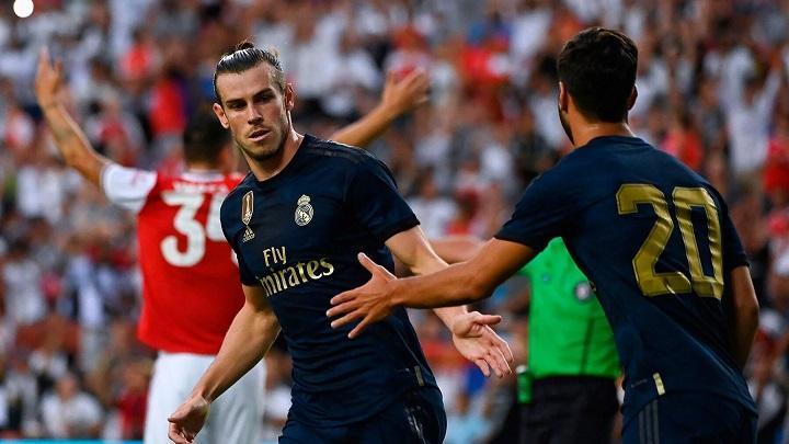 Gareth-Bale-y-Asensio
