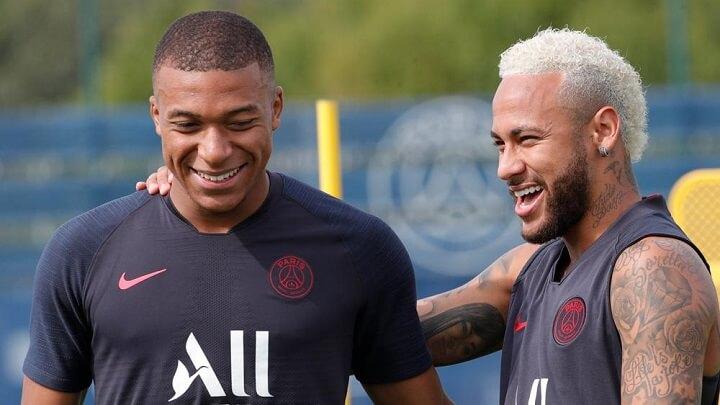 Mbappe-y-Neymar