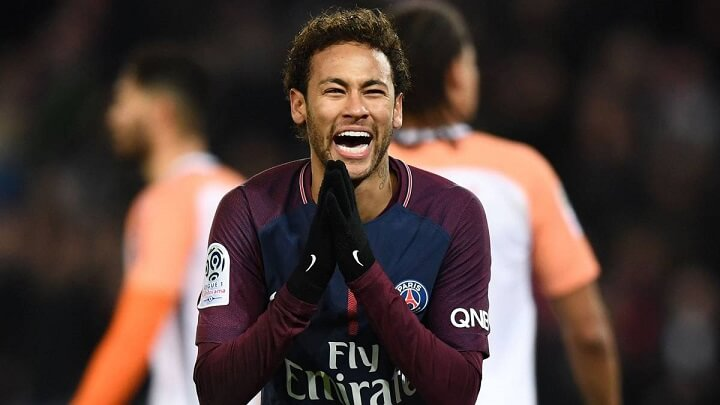 Neymar-sonriendo