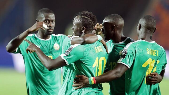 Senegal-Copa-de-Africa