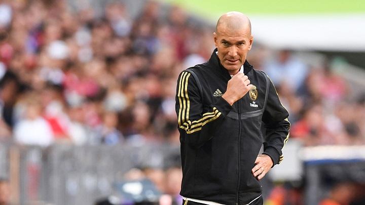 Zidane-preocupado