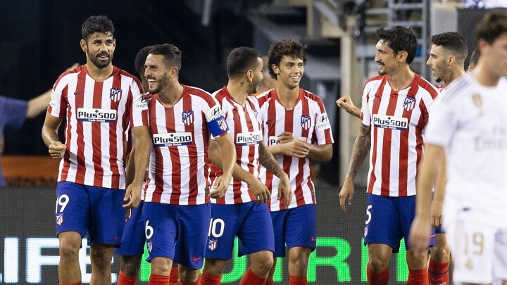 MLS-Atletico-de-Madrid