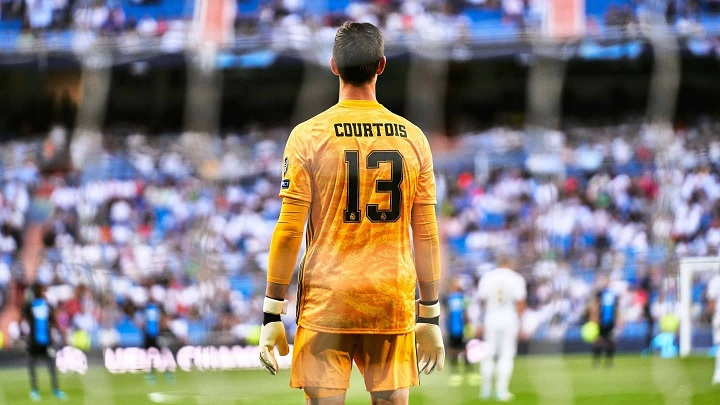 Courtois-Madrid-Brujas