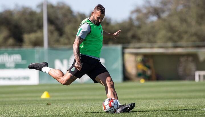 Jese-Rodriguez-entrenamiento-Sporting-de-Lisboa