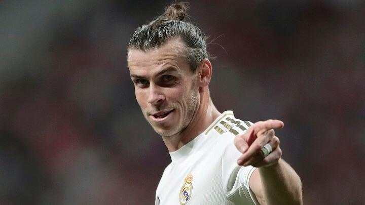 Gareth-Bale-Madrid
