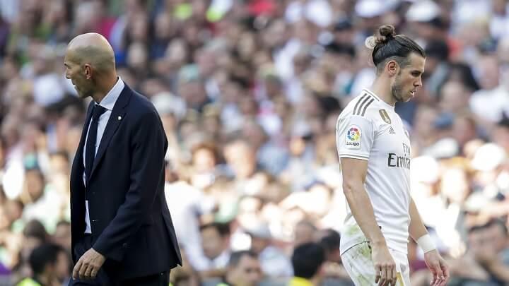 Zidane-y-Gareth-Bale