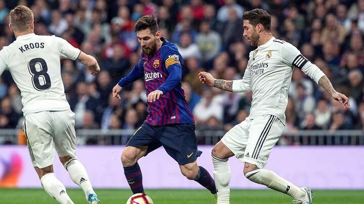 Messi-y-Ramos