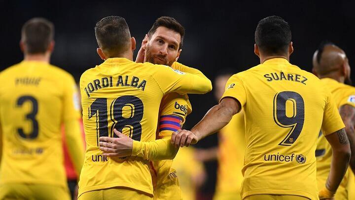 Messi-y-Jordi-Alba