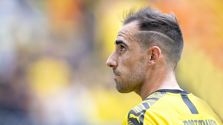 Paco-Alcacer