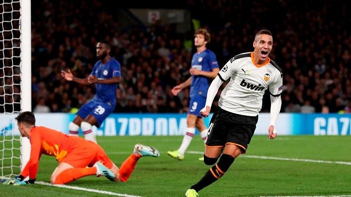 Rodrigo-Valencia-gol
