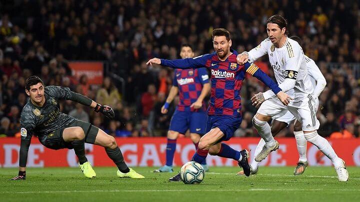 Messi-y-Ramos-clasico