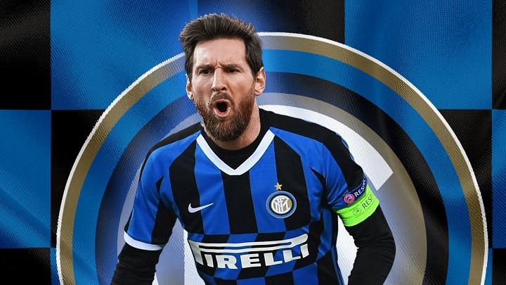 Leo-Messi-Inter