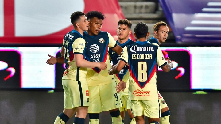 liga-mexicana