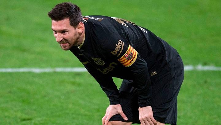 Leo-Messi-en-Cadiz