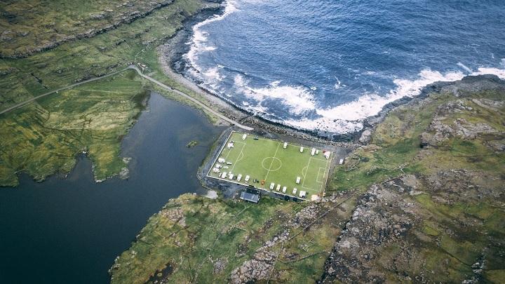 campo-de-futbol-poco-comun