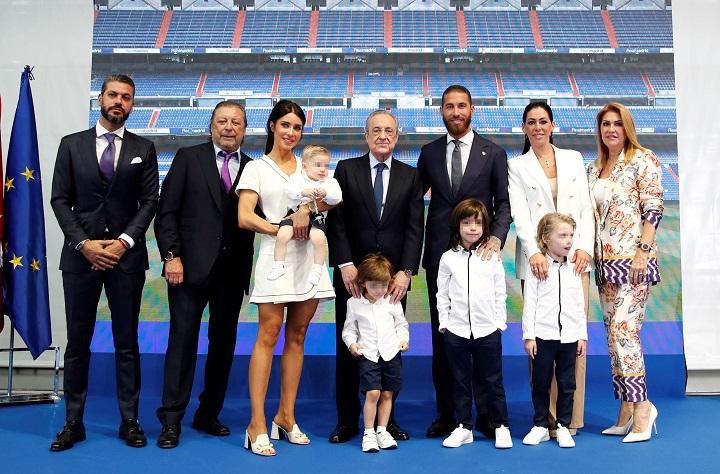 familia-Ramos