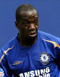 claude_makelele_chelsea_profile.jpg