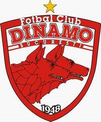 FUTBOL DEL MUNDO Dinamo_bucuresti