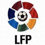 lfp4sf.jpg