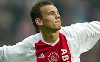 sneijder_203×126.jpg